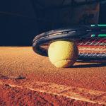 Combinadas de tenis con seguro de 20€