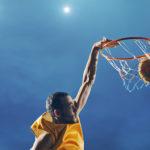 Seguro de devolución de hasta 30€ para combinadas de la NBA antes de fin de año