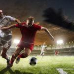 España vs Argentina, en busca de la lucha por las medallas