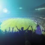 Atlético y Milan no pueden perder en el regreso de San Siro a la Champions