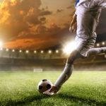 Súper cuotas para apostar por la victoria del Real Madrid ante el Celta